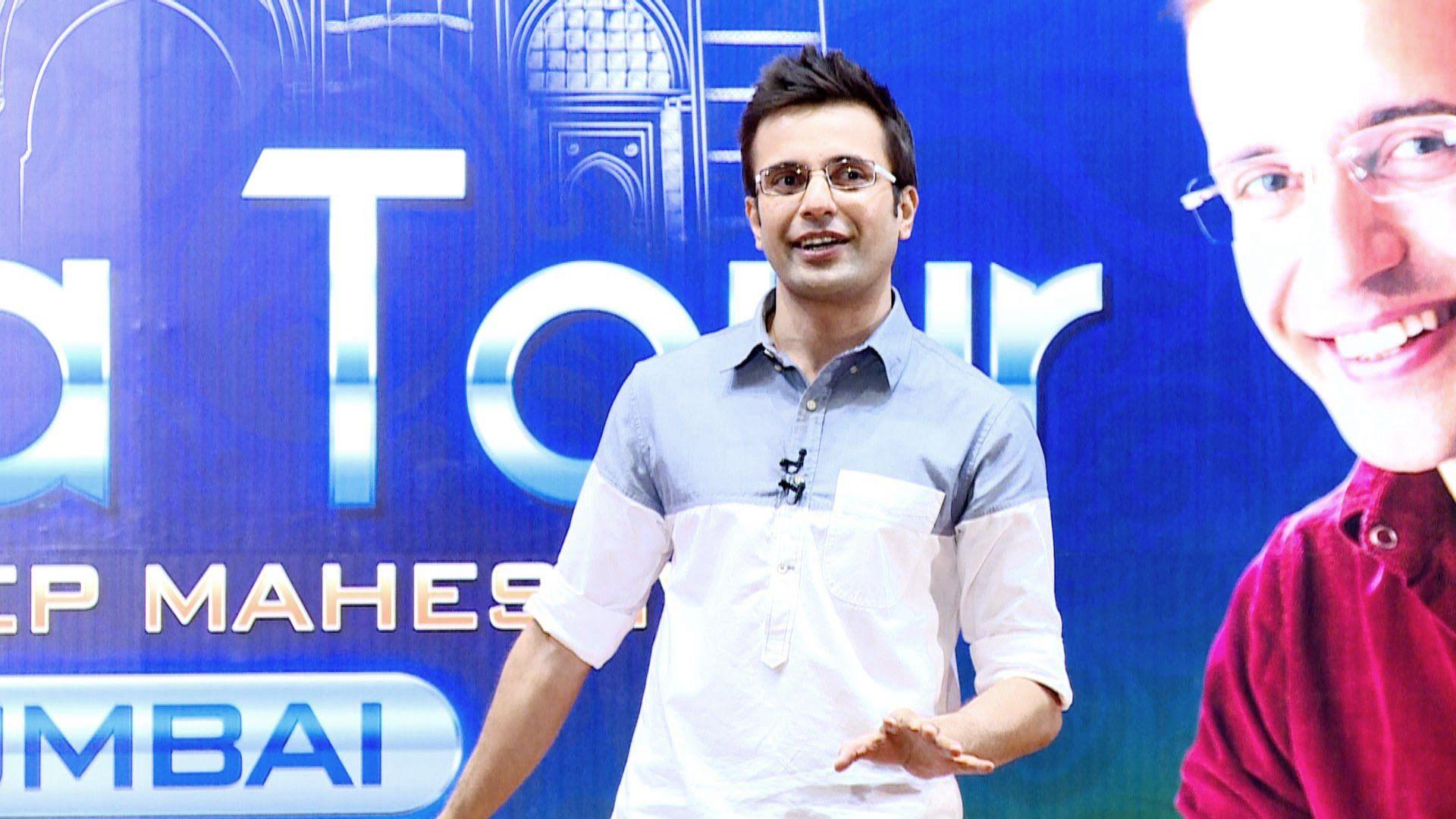 Guaranteed Success By Sandeep Maheshwari In Hindi Sandeep