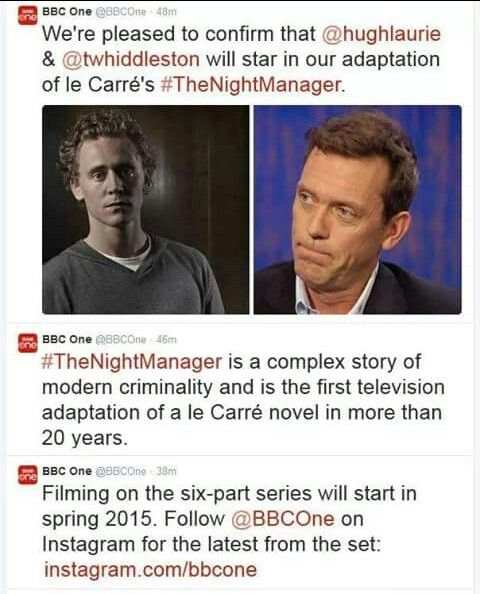~#TheNightManager~