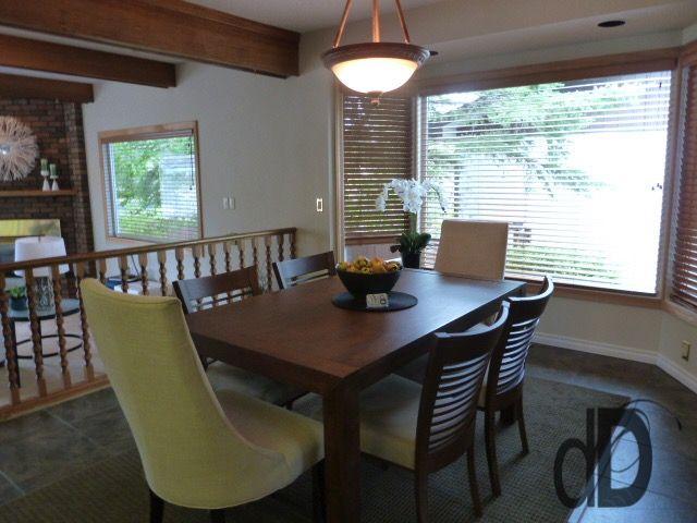 diversa designs home staging calgary ab diningroom