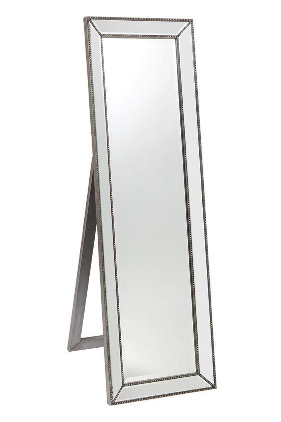 Zeta Cheval Mirror | Repaja & Co | ♡ Must have funiture & decor ...