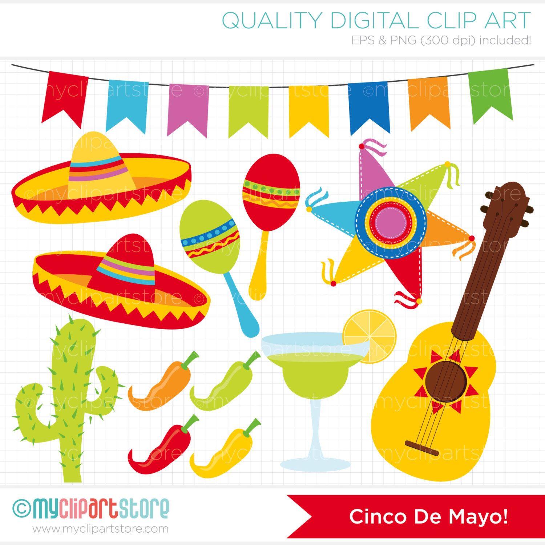 Cactus with Margarita. Cartoon illustration of a Cactus with Margarita ,  #affiliate, #Margarita, #Cactus, … | Cactus illustration, Cartoon art,  Cartoon illustration