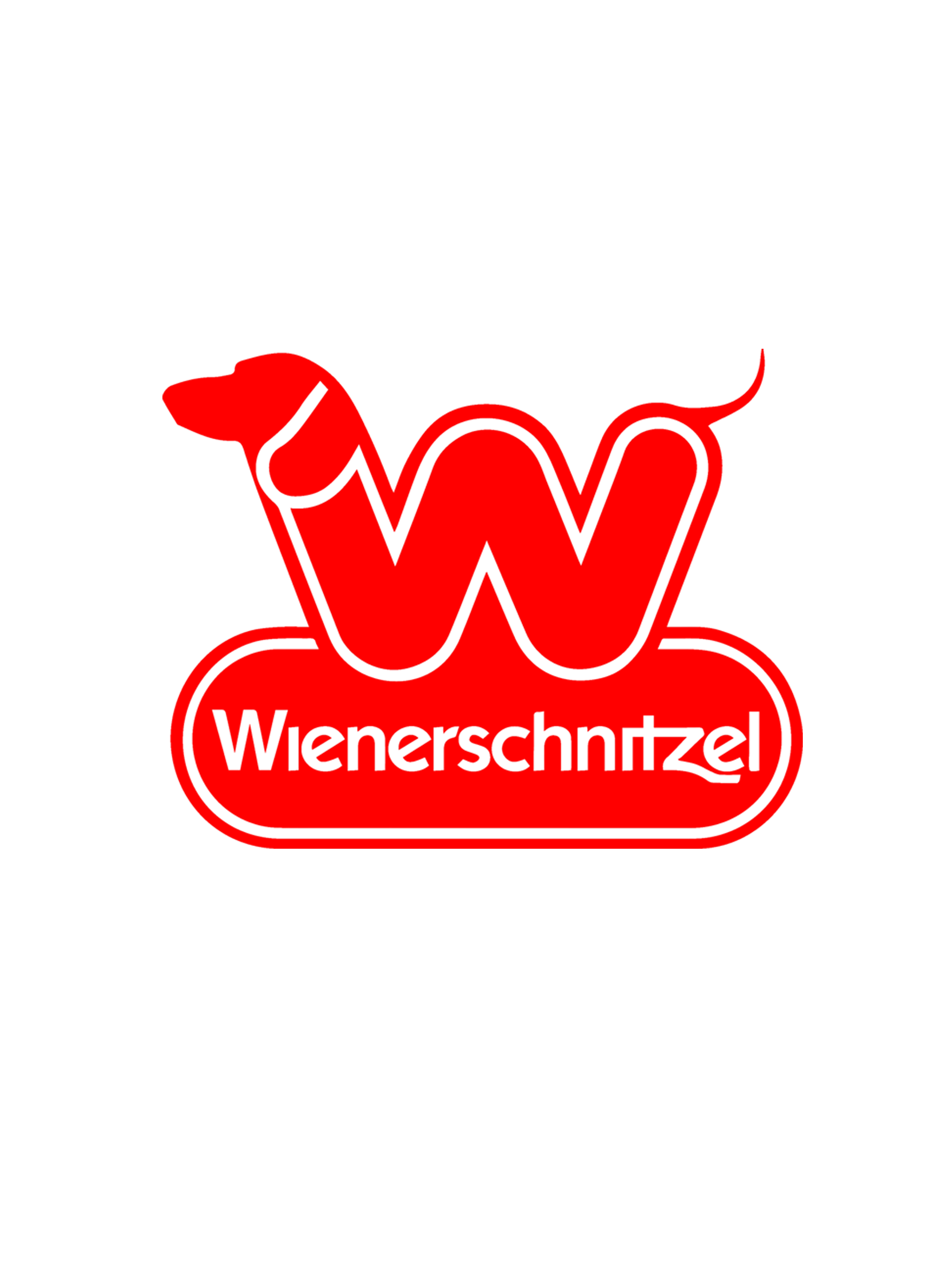 Weinerschntizel Original Local food restaurant