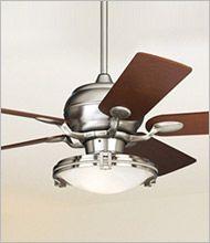 Design a ceiling fan 294 43 or 52 in lights pinterest design a ceiling fan 294 43 or 52 in aloadofball Gallery