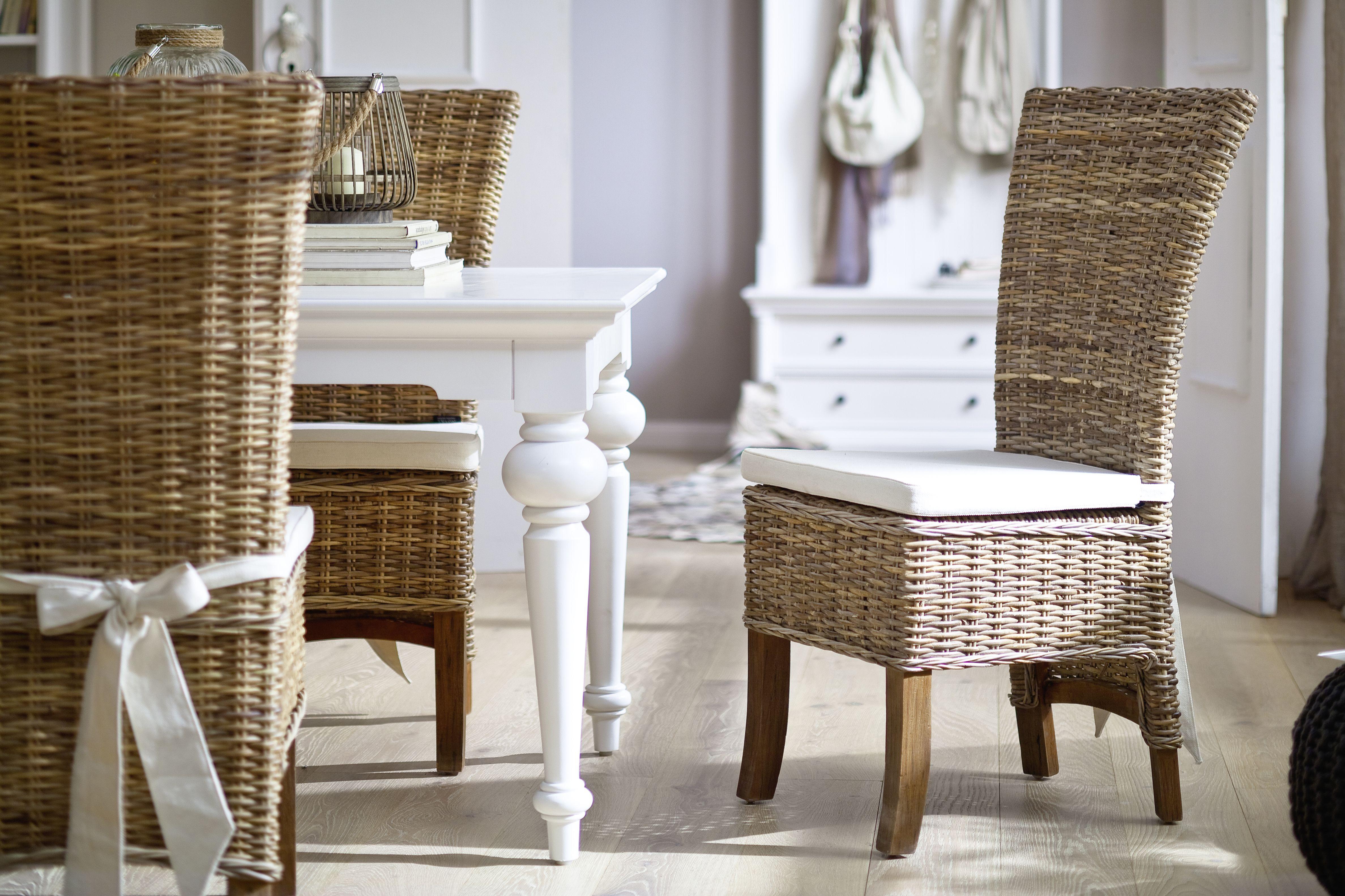 Idee Chambre Bebe Rouge : Indogatecom  Maison Moderne Diningchair