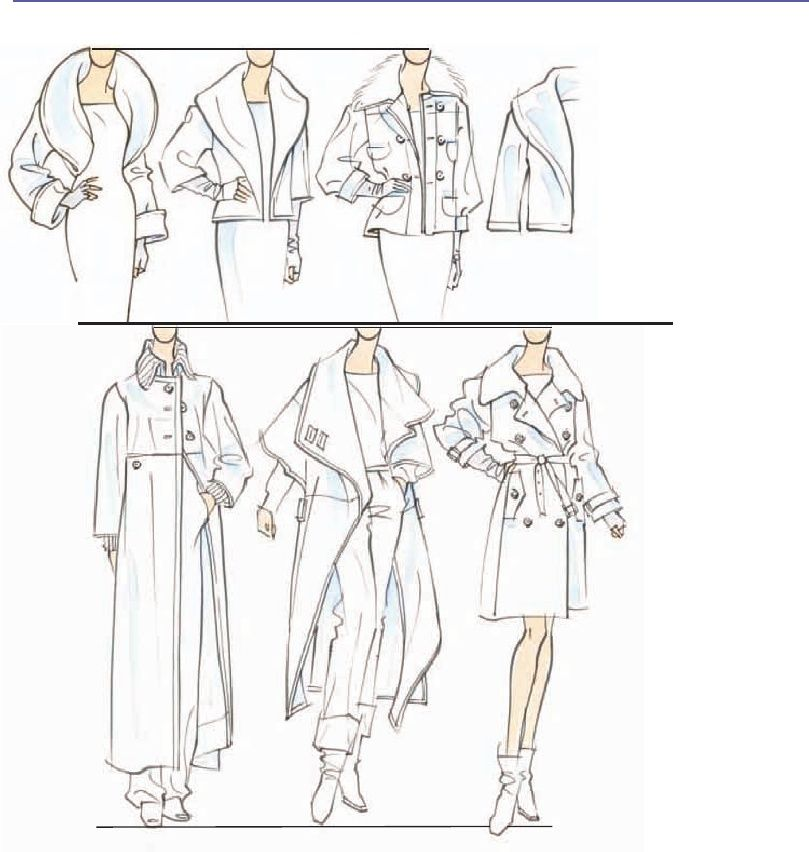 Fashion sketchbook bina abling pinterest fashion fashion sketchbook bina abling fandeluxe Image collections