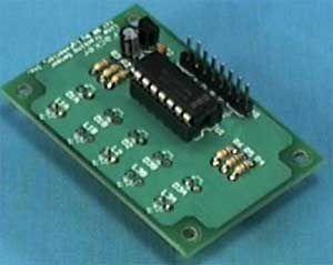 JEFRINDOCOM: Robotics Technology - Sensors