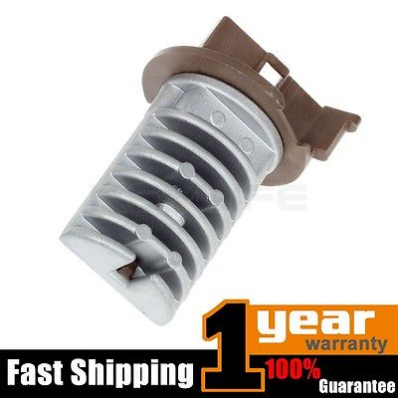 cool AC Heater Blower Motor Resistor for Pilot Acura MDX RU364 79330-S3V-A51 - For Sale View more at http://shipperscentral.com/wp/product/ac-heater-blower-motor-resistor-for-pilot-acura-mdx-ru364-79330-s3v-a51-for-sale/