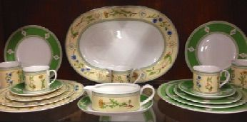 Pin On Beautiful Porcelain Treasures