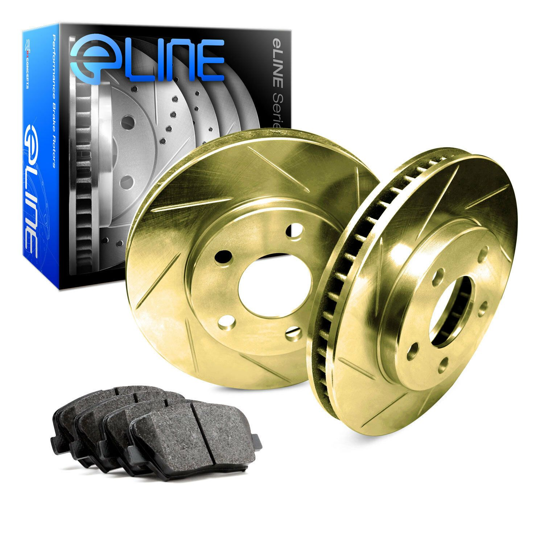 Honda Civic Brakes Ceramic Brake Pads Ceramic Brakes Brake Rotors
