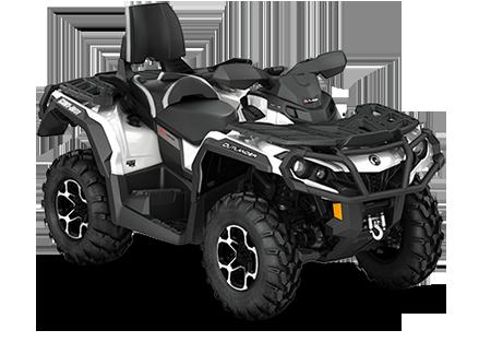 Build Your Own Atv Or Utv Can Am Usa Atv Atv Quads Suzuki Bikes
