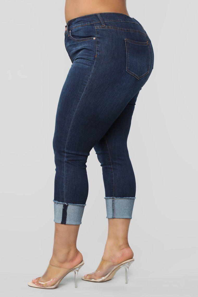 Pin on Plus size fashion tips