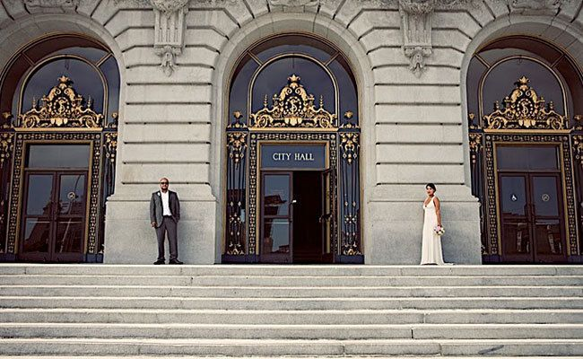 5 Most Wedding Worthy Courthouses And City Halls