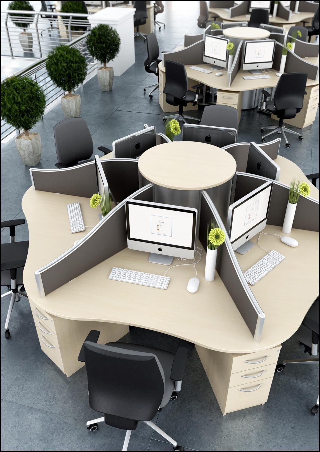 modern call center - Google Search | Work | Pinterest | Büros ...