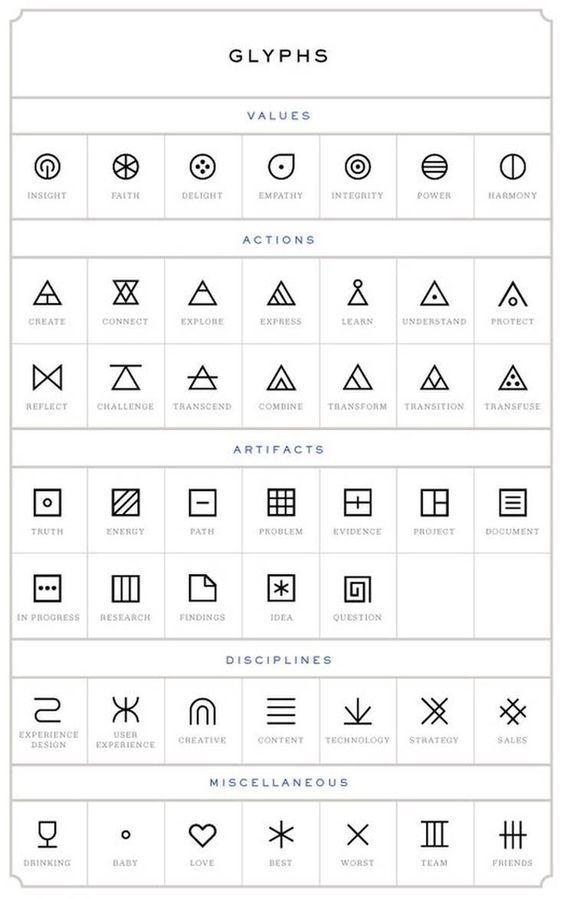 Geometric Tattoo Dorka In A Fairy Tale Im Seriously Considering