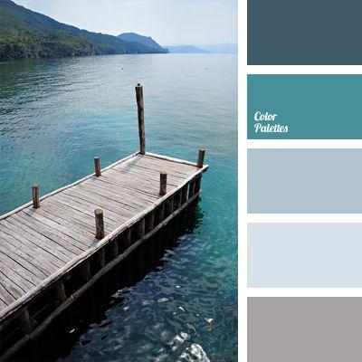 color palette 957 farbpaletten wandfarbe farbt ne und. Black Bedroom Furniture Sets. Home Design Ideas