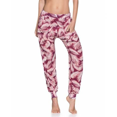 Palazzo Pants In Pink. Pantalon Palazzo En Rose. - Size L (also In M,s) Maaji - Taille L (également En M, S) Maaji