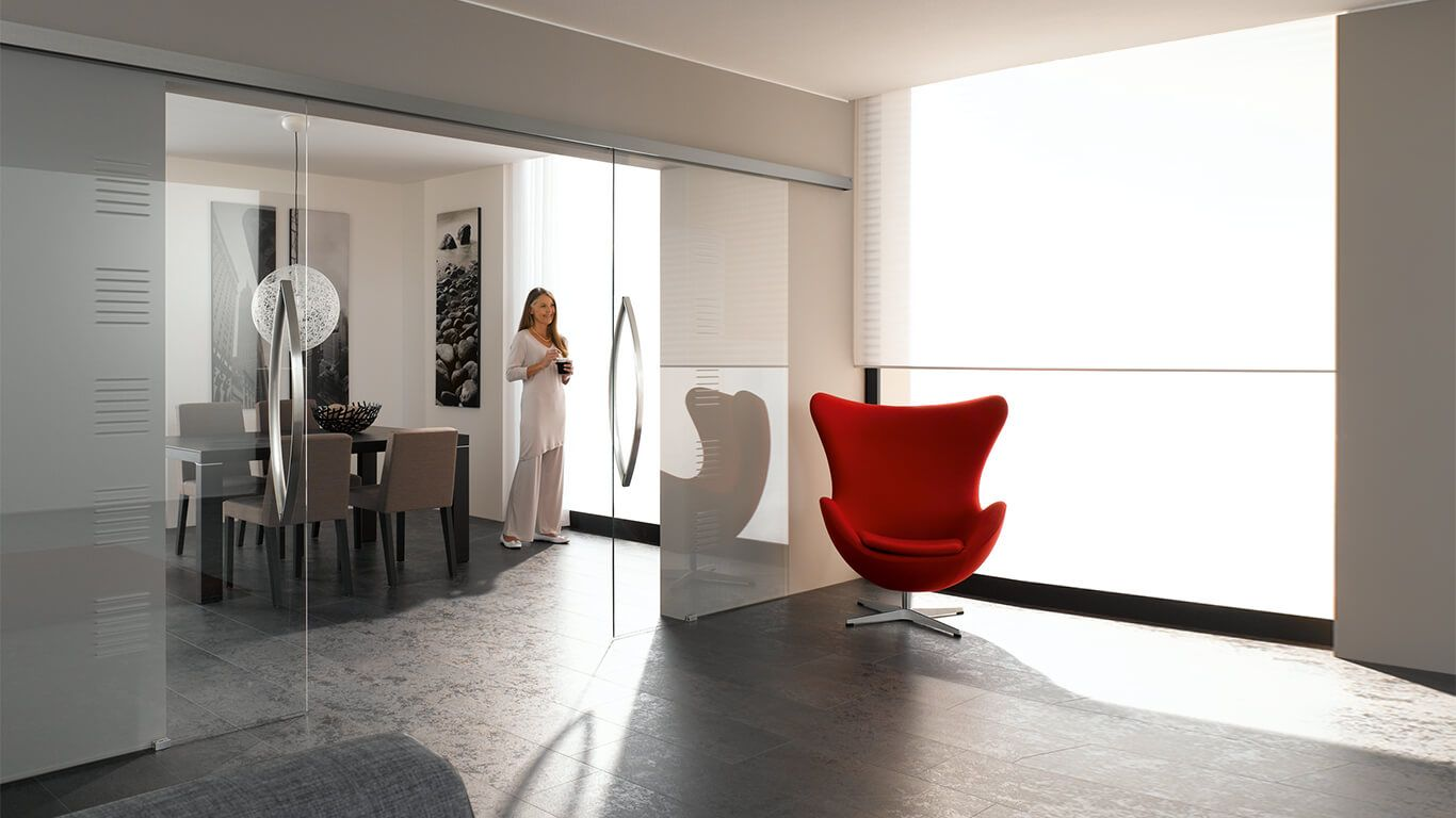 Dorma agile 150 dormotion sliding door system with convenient dorma agile 150 dormotion sliding door system with convenient cushioning design ideas pinterest sliding door systems sliding door and doors vtopaller Image collections