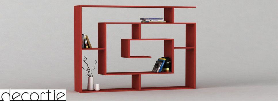 Modern Furniture Deals Decortie