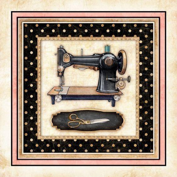 фотографе открытка в виде швейной машинки была трагедия