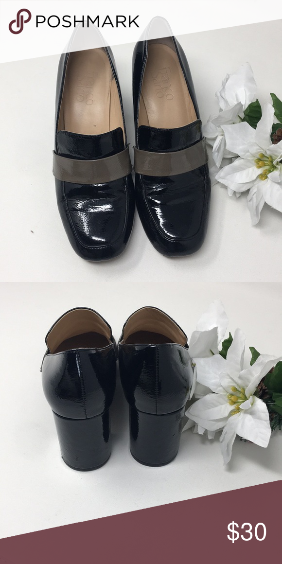 53fba01ff3c I just added this listing on Poshmark  Franco Sarto loafers wedges.   shopmycloset  poshmark  fashion  shopping  style  forsale  Franco Sarto   Shoes