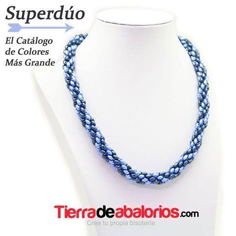 Photo of 7 Exciting ideas: Jewelry Organizer Bracelets Dainty Jewelry Heart.Jewelry Rings…