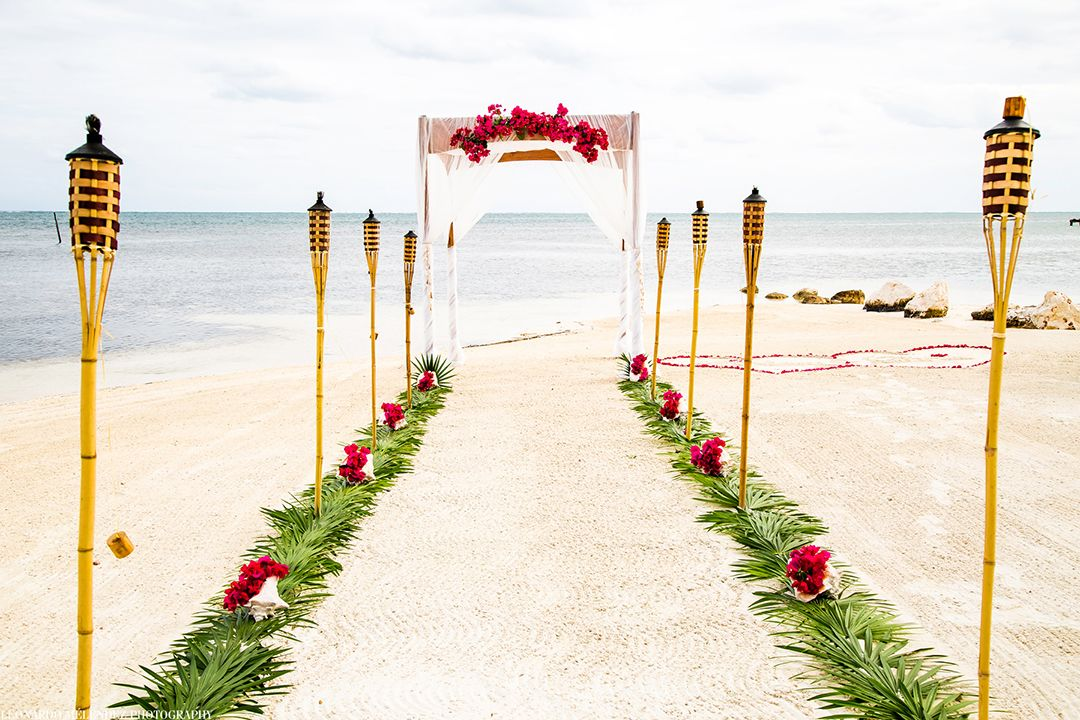 Find This Pin And More On Destination Weddings By Sandypointbze