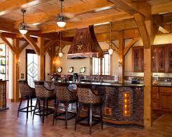 Image Result For Medieval Kitchen Design 25 Medieval - Medieval Kitchen Design