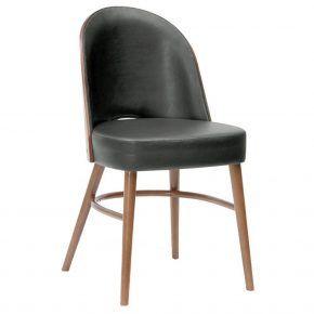 Surprising Affordable Modern Restaurant Furniture Wood Metal Ncnpc Chair Design For Home Ncnpcorg