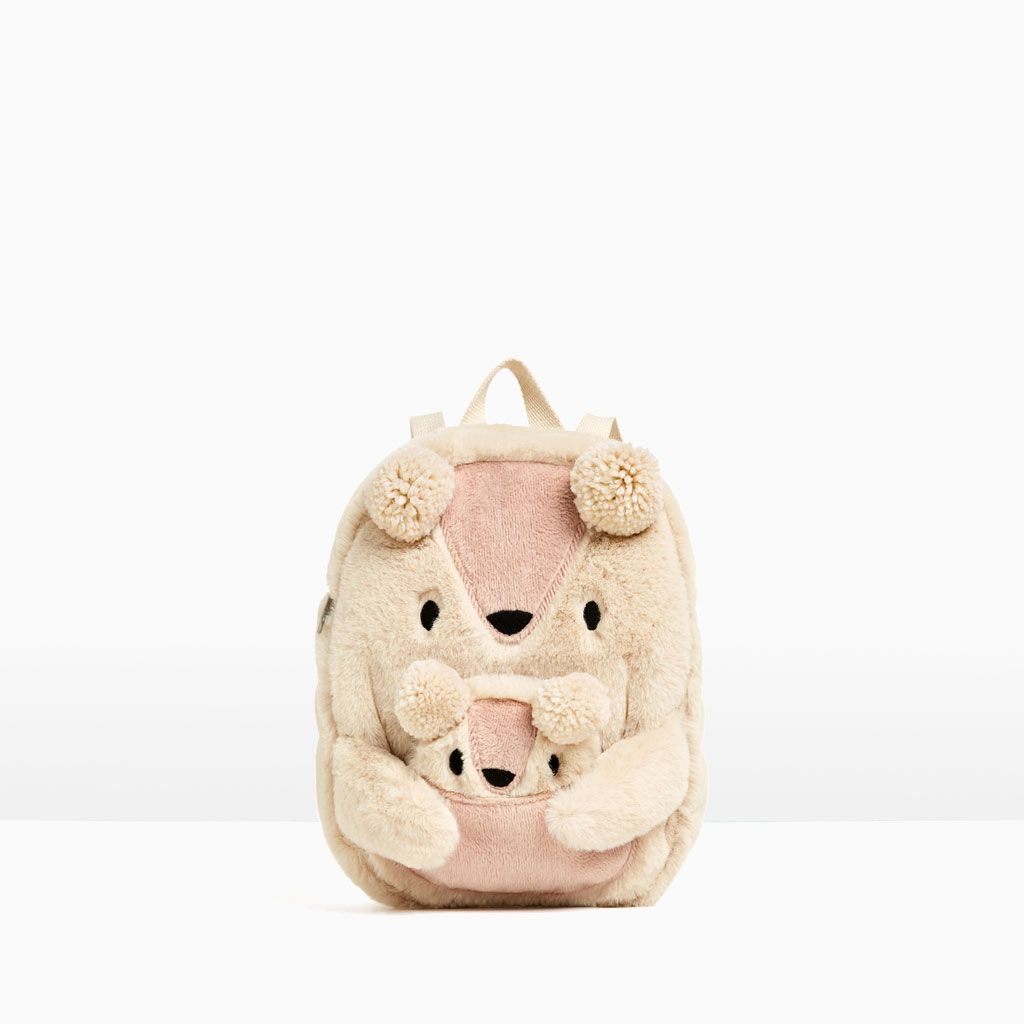 Koala Backpack Shoes And Bags Baby Girl 3 Months 4 Years