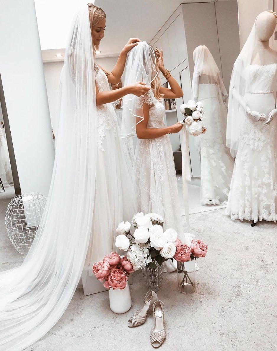 Картинка в инстаграм свадьба