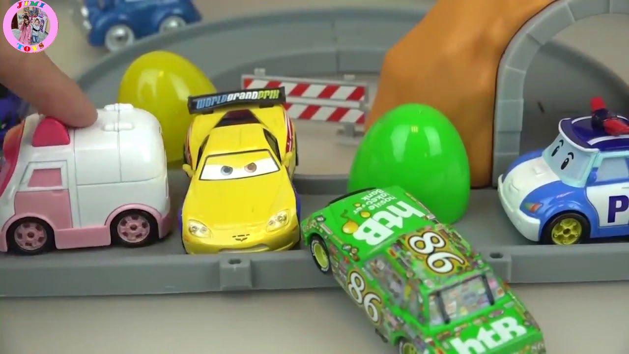 لعبة سيارات Toys Toy Car The Originals