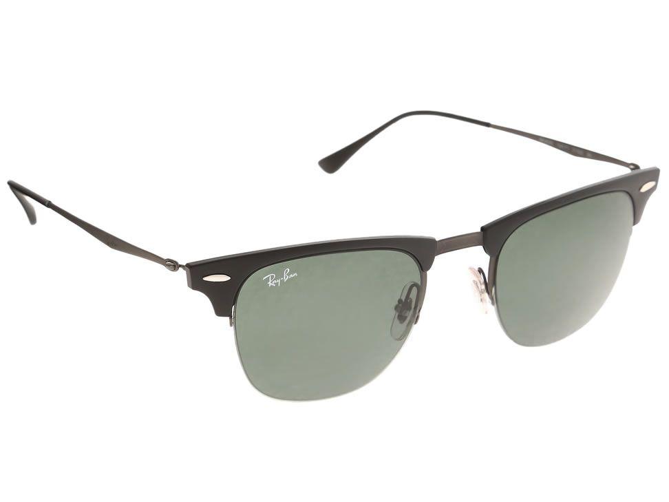 lentes ray ban hombre liverpool