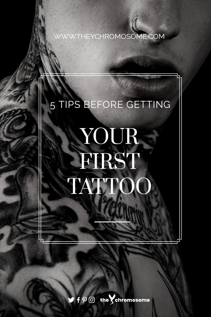 how many sessions needed to remove tattoo
