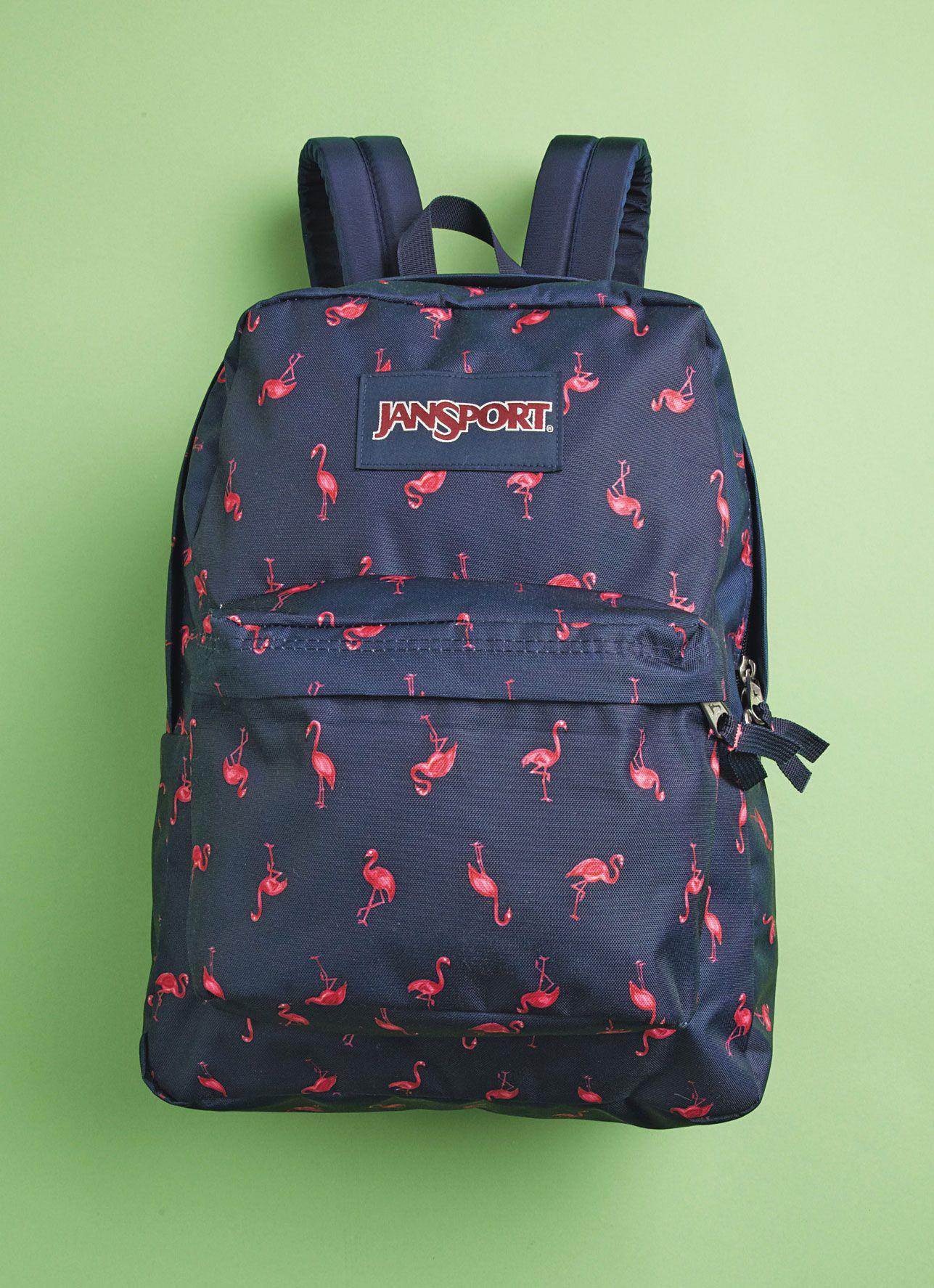 Flamingos cheap.thegoodbags.com MK     Website For Discount ... 68acaa6809942