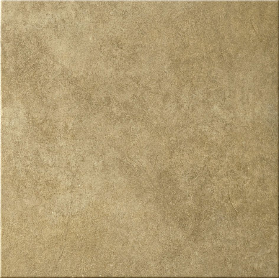Pompei taupe vitromex pinterest taupe found it at wayfair classic x porcelain glazed floor tile in sand dailygadgetfo Choice Image