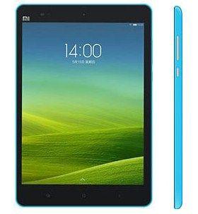 Informasi Terbaru Mengenai Spesifikasi Dan Harga Tablet Xiaomi Mi Pad Pc Dengan Layar 8 Inchi Terbaik Untuk Main Game GPU NVIDIA 3