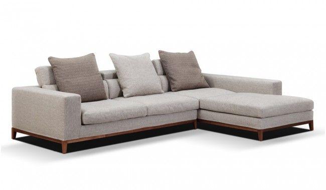 Odense Modular Sofa Italian Style Sofa Sets Uk Italian