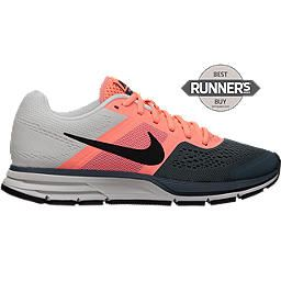 Nike Store. Nike Air Pegasus 30 Women's Running Shoe