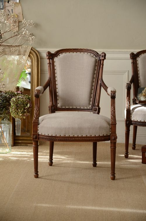 French Antique Furniture Antique Furniture