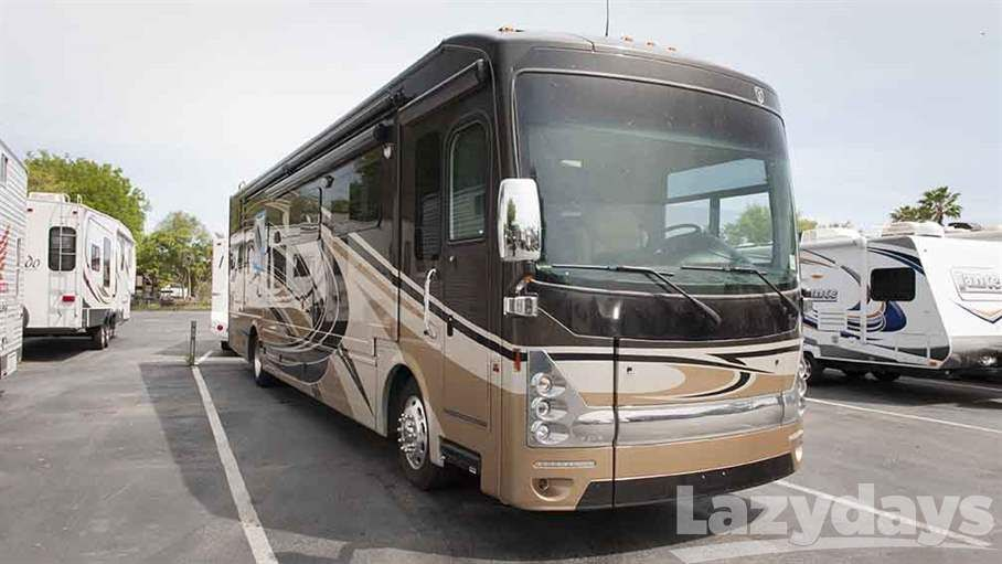 2014 thor motor coach tuscany xte rv for sale in tampa fl