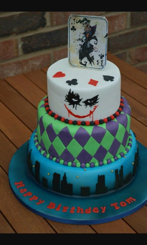 Pin By J P On Cake Pinterest Cake