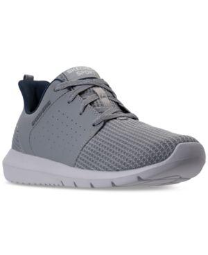 Walking sneakers, Sneakers, Macys mens