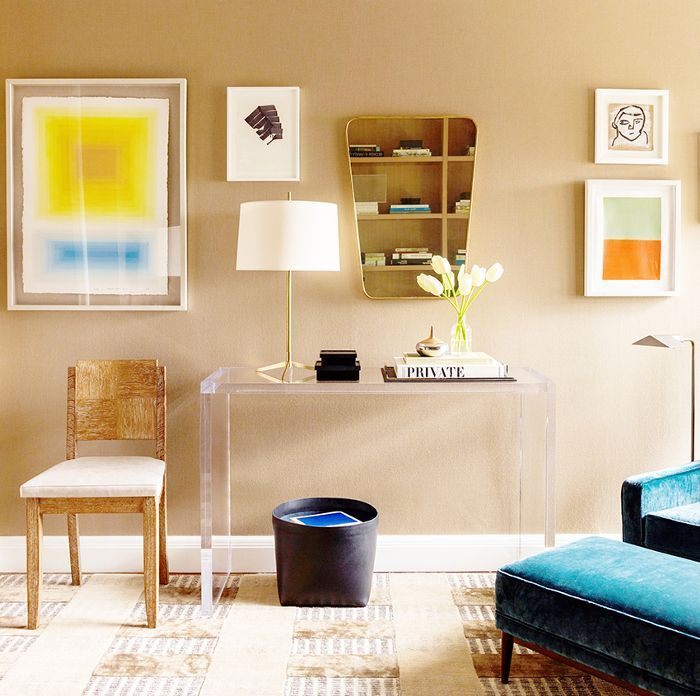 the best neutral paint colors that exude warmth and character in rh pinterest fr