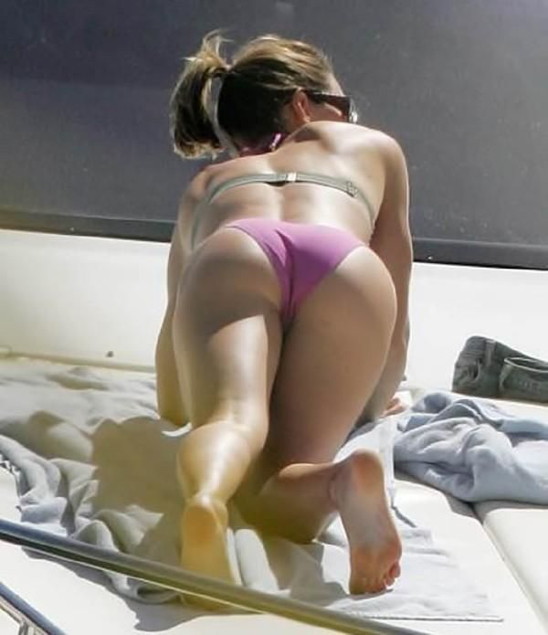 speaking, real pawg is cock crazy will change nothing. agree