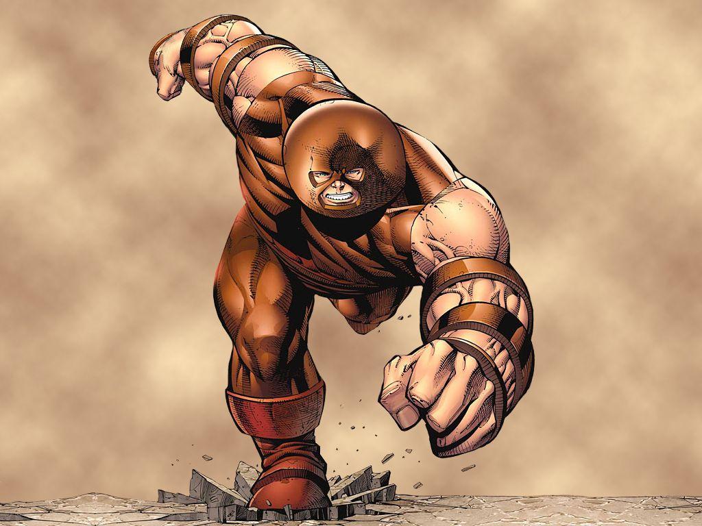 Best Wallpaper Marvel Juggernaut - ed1c1c98e16250523d61b948e19f4e10  Picture_964386.jpg