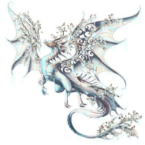 Best Tattoo Dragon Phoenix Inspiration 63+ Ideas