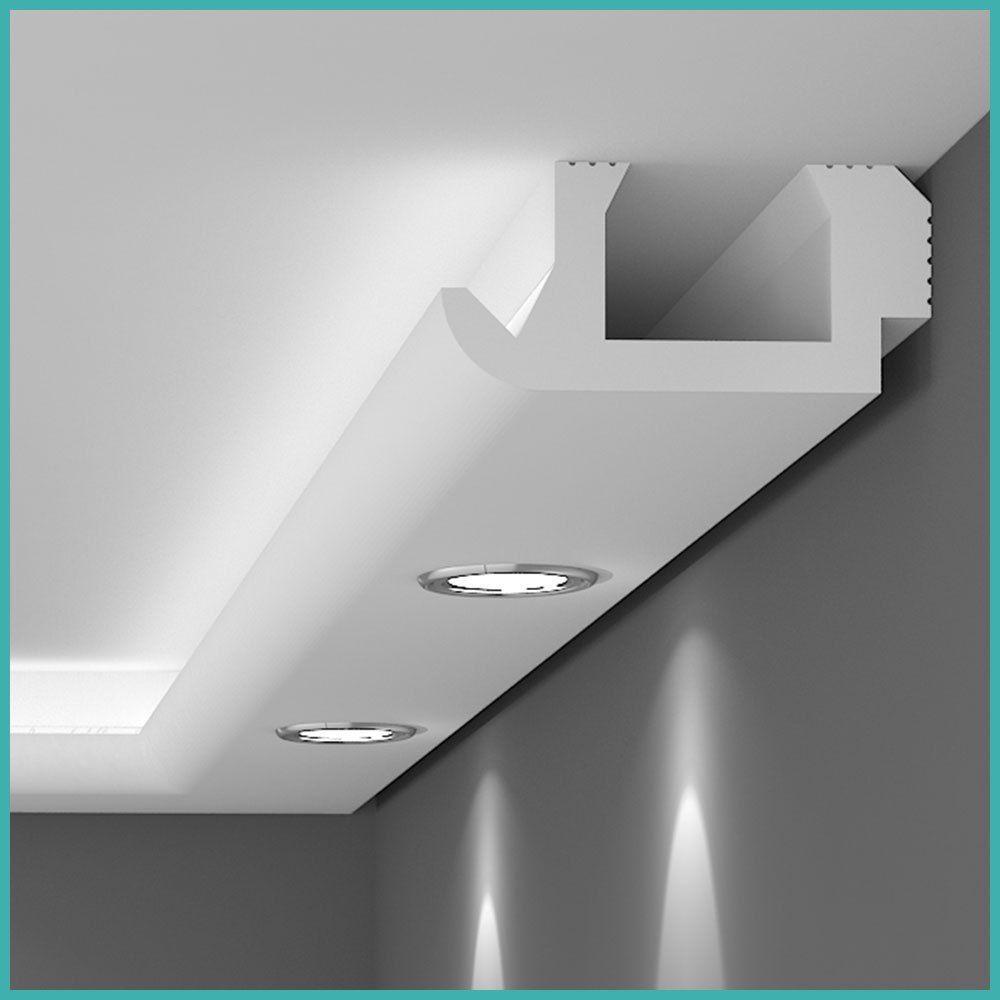 Bucht Id103 On In 2020 Beleuchtung Wohnzimmer Beleuchtung Wohnzimmer Decke Beleuchtungsideen