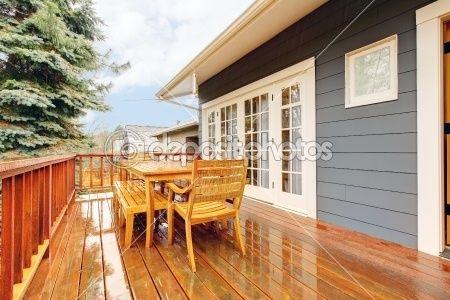 Deck Design Calimesa Ca Photo Gallery Landscaping Network Outdoor Deck Decorating Deck Colors Deck Design