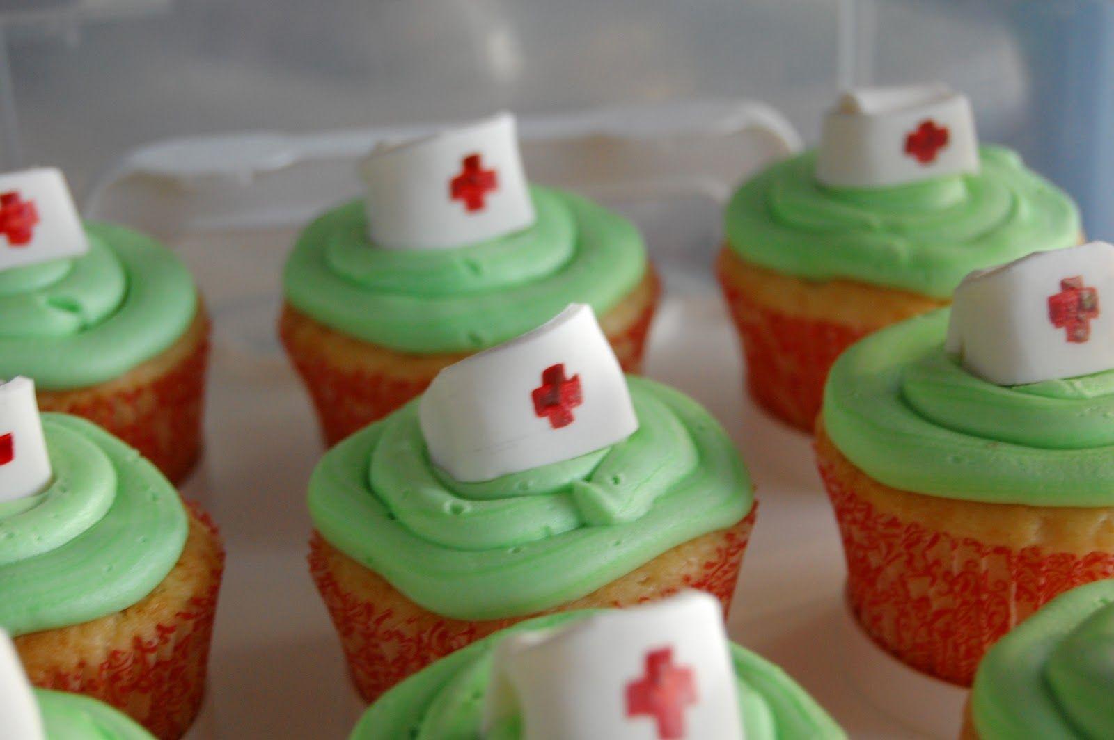 So cute graduation cupcakes rezepte rezepte backen und teufelsk che - Kawaii kochen ...