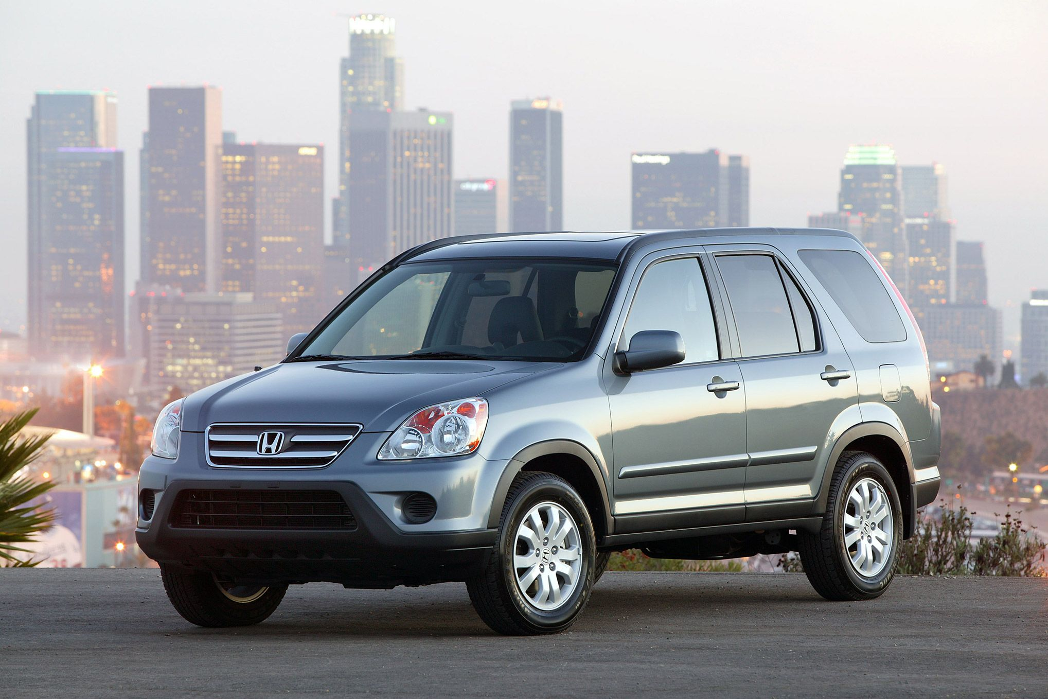 Best Used Cars Under $10,000 - Consumer Reports | Buying